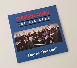 Straight-Ahead-Big-Band-Day-In-Day-Out