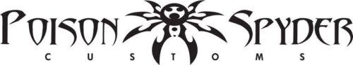 Poison Spyder Body Armor Bare Steel For 07-18 Jeep Wrangler JK Unlimited 4 Dr