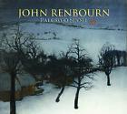 Palermo Snow von John Renbourn (2011)