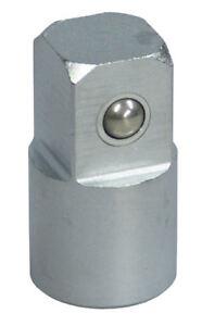 Adapter-1-2-034-auf-3-4-034-Steckschluessel-Werkzeug-Werkstatt