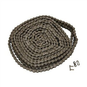 NSEE-20ft-Chain-2-Master-Link-for-SL600AC-Gate-Sliding-Chain-Drive-Operator
