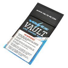 VOLTZ CHARGE VAULT LIPO LOCKER VZ1005