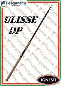 Canna-ignesti-Ulisse-DP-carbonio-intrecciato-carpfishing-telescopica