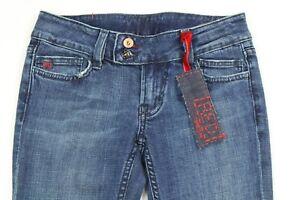 A Coupe Femmes Me Extensible 27 Miss Taille Bottillon Attiré Jeans gqXwtfFnxp