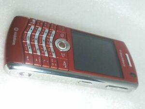 BlackBerry 8110 no tested SMARTPHONE FOR SPARES REPAIRS PARTS