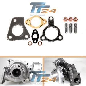 KIT-GUARNIZIONI-Opel-Chevrolet-1-7-CDTI-74kw-96kw-VIFC-779591-5004s-a17dtj