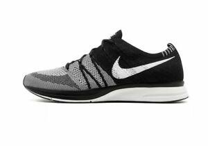 973aa909729f7 Nike Flyknit Trainer