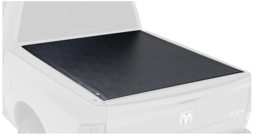 """Truxedo 286901 TruXport Roll-Up Truck Bed Cover 2019-2020 Ram 1500 with 6/'4/"""" Bed"""