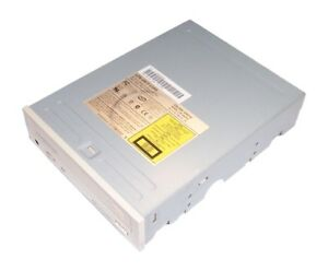 LITE-ON LTR-40125S TREIBER WINDOWS XP