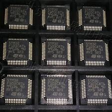 10PCS STM32F103 STM32F103C8T6 LQFP-48 ST NEW