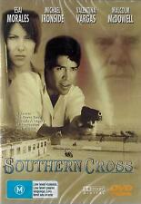 Southern Cross. A wealthy man who made his riches as a mine owner. Action. NEW