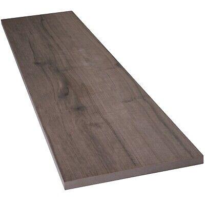 39,00€// m² Arte Casa Natural matt 30x120x2 R11 Terrassenplatte Holzoptik Fliesen