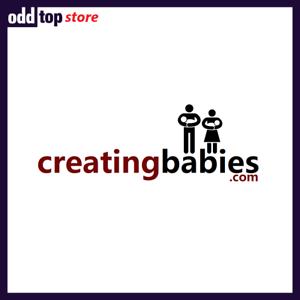 CreatingBabies-com-Premium-Domain-Name-For-Sale-Dynadot