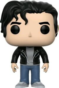 Pop-Vinyl-Riverdale-Jughead-Jones-with-Serpents-Jacket-US-Exclusive-Pop