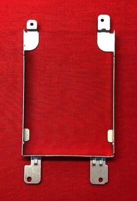 Asus X751ma-db01q Hard Drive Caddy 13nb331m01011