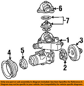 Superb Mercedes C36 Engine Diagram Basic Electronics Wiring Diagram Wiring Cloud Tobiqorsaluggs Outletorg