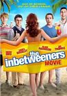 Inbetweeners 0031398163671 DVD Region 1 P H