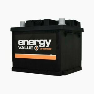 Ford-Fusion-1-4-2002-2012-Car-Battery-Type-063