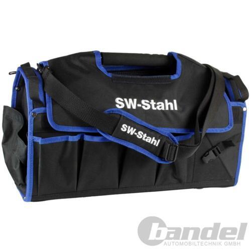 SW STAHL outil sac MULTIBAG XL Boîte encadré Montage Sac