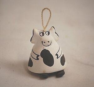 Holstein cow silhouette. ... | Cow decor, Arrow wall decor ... |Holstein Cow Decorations