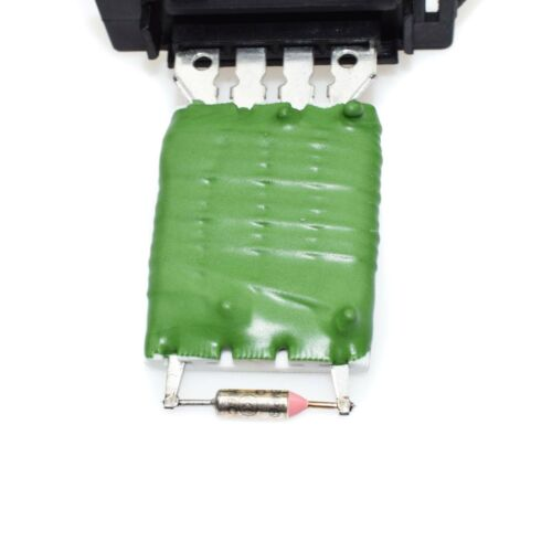 New Blower Motor Resistor Heater For Dodge 2003-2006 5133432AA 973041 RES13060