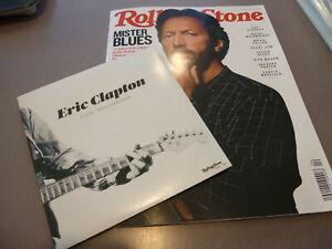 Rolling-Stone-April-2020-Heft-inc-CD-amp-incl-Eric-Clapton-7-034-Vinyl-Single