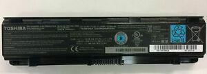 Genuine-Toshiba-C50-Seires-Battery-PA5108U-1BRS-10-8V-2100mAh-P000573350