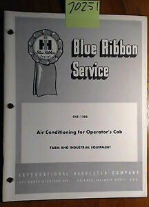 151969863732 likewise Craftsman Lawn Tractor Snow Blower besides 494621971546900685 as well Flat Rate Manual additionally 12 Volt Wiring Diagram For Farmall H. on international harvester service manual