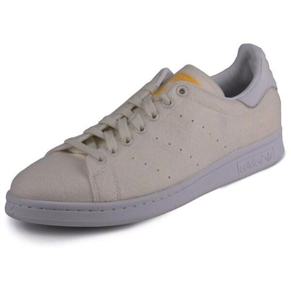 b532a0af8813e4 adidas B25390 Originals Mens Pharrell Williams PW Stan Smith Tennis for  sale online