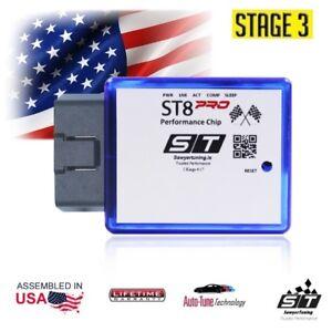For-Mini-Cooper-Stage-3-Performance-ECU-Chip-Fuel-Engine-Race-Throttle-Plug-Play