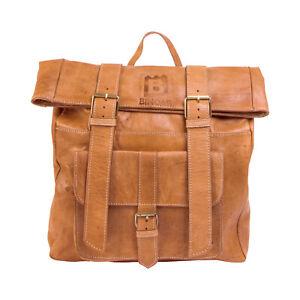 Lederrucksack-BINOAR-Echtleder-Damen-Fairtrade-Rucksack-Herren-aus-Leder-fair