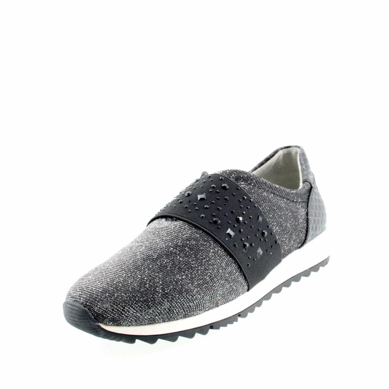 Jana Slipper 82461228001 Günstige und gute Schuhe