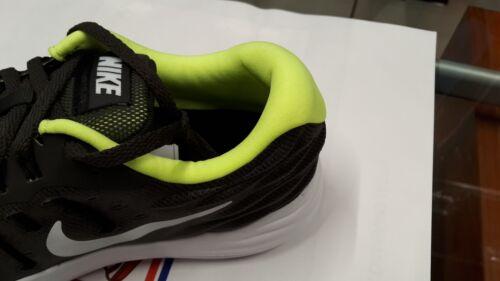 Chaussure Running Homme Modèle Nike Art 844591 Lunarstelos 011 qUFvqwH