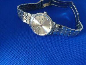 Seiko-Sealion-L33-21-jewels-seikosha-cal-956-diashock-in-excellent-condition
