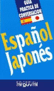 Guia-practica-de-conversacion-Espanol-Japones-ENV-O-URGENTE-ESPANA