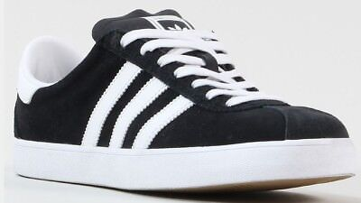 Adidas Mens New Originals Skate Adv Trainers Fashion Shoes Gym Walking Retro