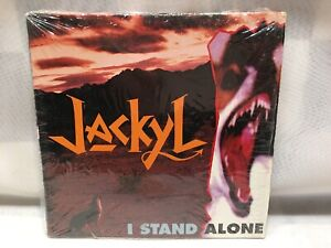 JACKYL-I-Stand-Alone-CD-PROMO-Single