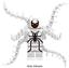 MINIFIGURES-CUSTOM-LEGO-MINIFIGURE-AVENGERS-MARVEL-SUPER-EROI-BATMAN-X-MEN miniatura 200
