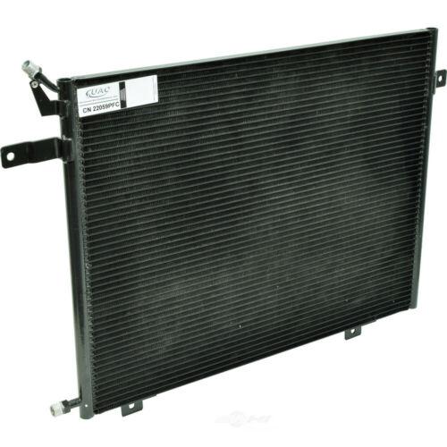 A//C Condenser-Condenser Parallel Flow UAC CN 22059PFC