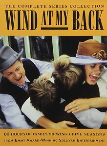 Wind-At-My-Back-Complete-Series-Collection-Seasons-1-2-3-4-5-DVD-Box-Set