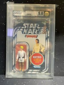 2019-Star-Wars-Retro-Collection-Luke-Skywalker-AFA-U9-0