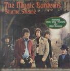 Shame Shame 0090431588925 by Magic Lanterns CD