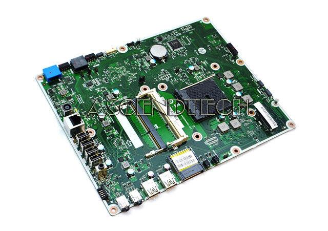 HP PAVILION 23-P SERIES AMD FM2B MOTHERBOARD 759748-001 7759748-501 759748-601