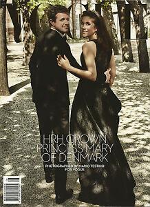 NEW-034-VOGUE-Magazine-Australia-034-August-2016-CROWN-PRINCESS-MARY-Beauty-FASHION