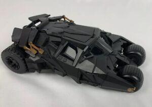 Batman Dark Knight Kinox