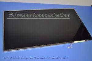 TOSHIBA-Satellite-P505-P505D-S8007-18-4-034-Laptop-LCD-Screen