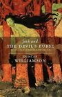 Jack and the Devil's Purse by Duncan Williamson (Paperback, 2011)