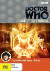 Doctor Who - Image Of The Fendahl (DVD, 2009)