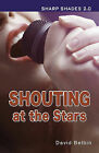 Shouting at the Stars by David Belbin (Paperback, 2013)
