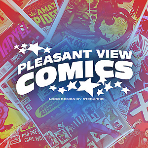 pleasantviewcomics